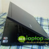 Laptop Dell Latitude E6400 P8400