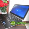 Laptop Dell Latitude E6320 i7