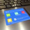 Dell Inspiron 15R 5537 i7