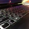 Laptop Dell Alienware M15