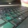 Laptop Dell Latitude E6220 i5