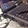 Laptop Dell XT2 XFR