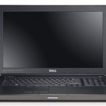 Dell-m6400