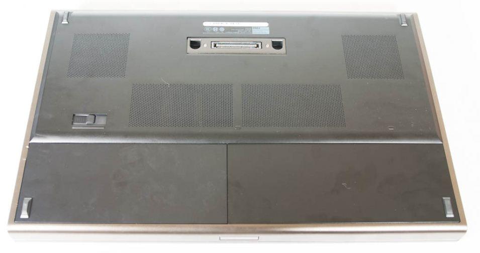 danh-gia-dell-precision-m6700-anh8
