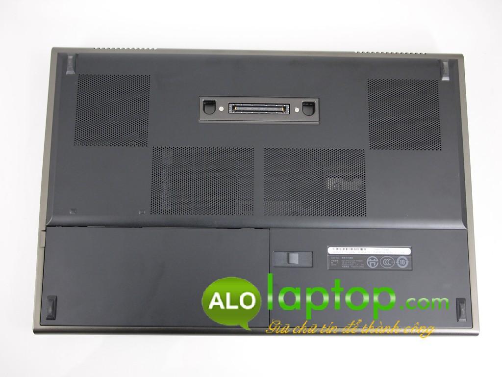 danh-gia-dell-precision-m4600-anh2