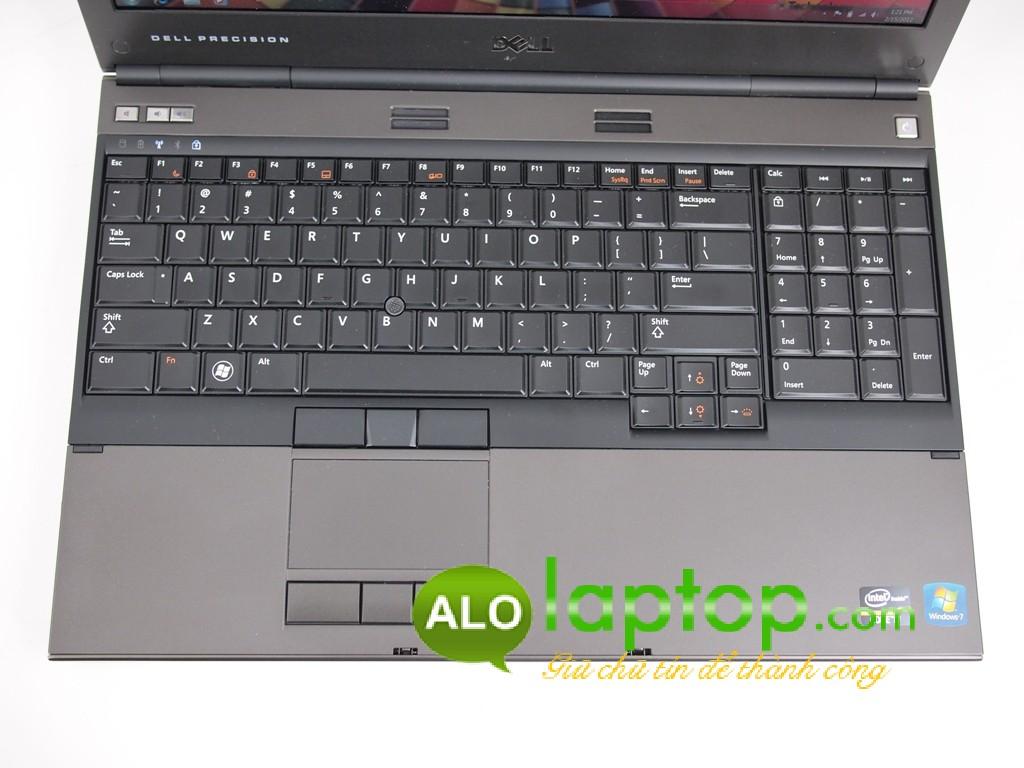 danh-gia-dell-precision-m4600-anh8