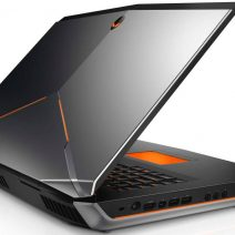 laptop-dell-alienware-18