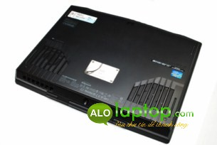 dell-alienware-m14x-anh4