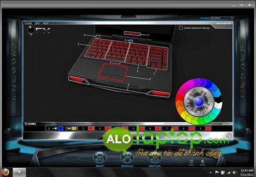 dell-alienware-m14x-anh5