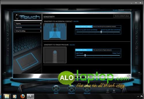 dell-alienware-m14x-anh6