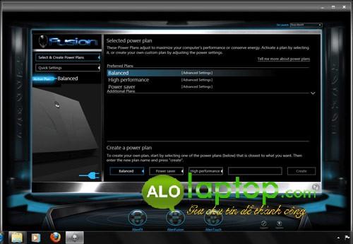 dell-alienware-m14x-anh7