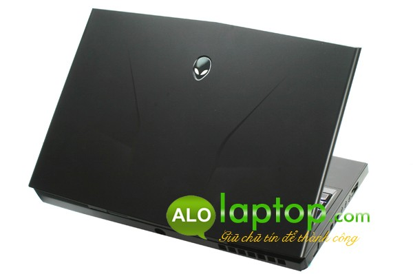 dell-alienware-m14x