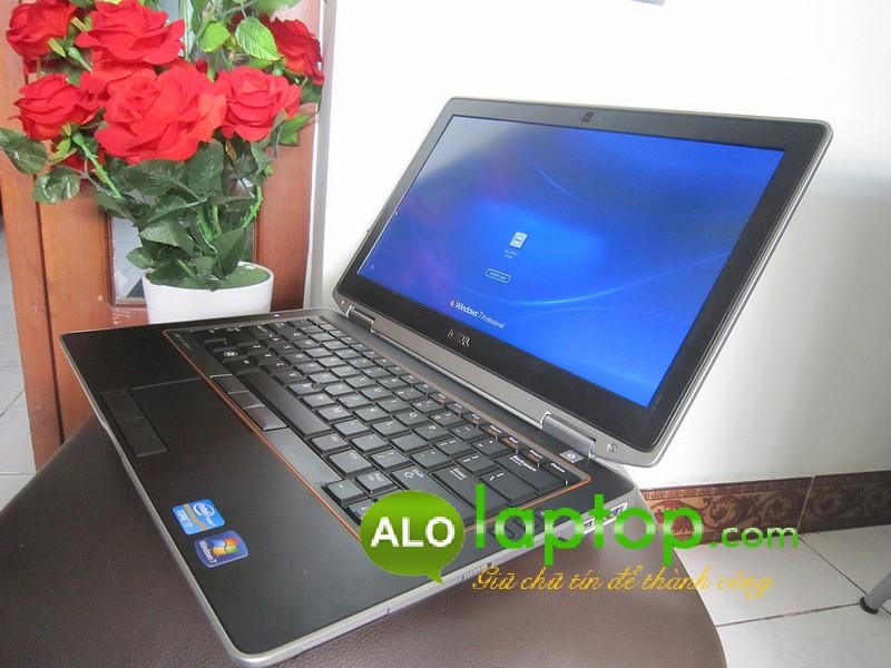 laptop-dell-latitude-e6320-i7