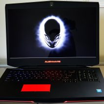 Dell-Alienware-17x-R5