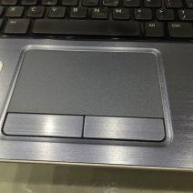 laptop-dell-inspiron-15r-5521