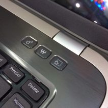 laptop-dell-inspiron-5520