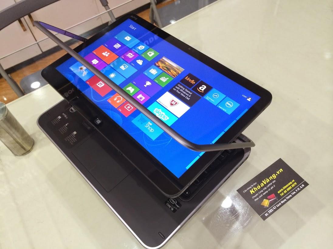 laptop-dell-xps-12