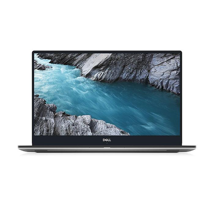 Laptop Dell XPS 15 9570 năm 2018 giá tốt