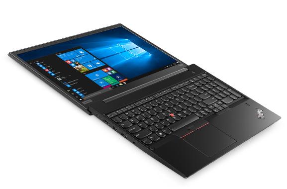 Lenovo thinkpad E580 năm 2018