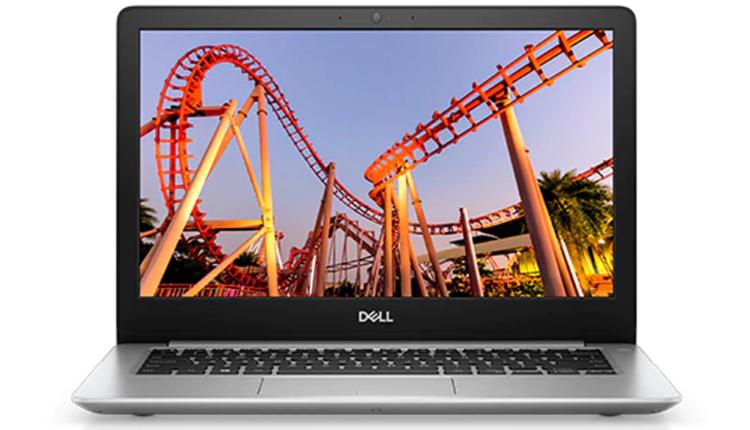 Dell Inspiron 13 5730